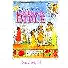 The Kingfisher Children's Bible Ann Pilling 1993