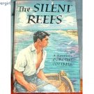 Vintage Novel By DOROTHY COTTRELL The Silent Reefs 1953