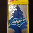 Little Trees Car Air Freshener Ocean Mist Refresh Hanging Mirror Scent Fragrance