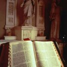 Book of Zephaniah - Judgment & Tremendous Blessing