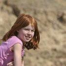 Prosocial Behavior In Children  Situational Determinants