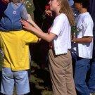 Prosocial Behavior In Children   Culture  and  Prosocial Behavior