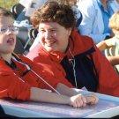 Prosocial Behavior In Children   An Introduction