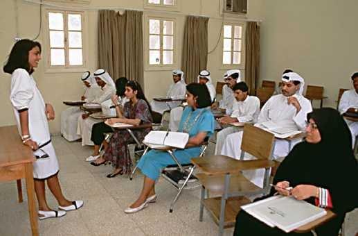Psychology   Basic Principles of Learning