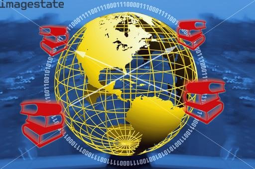 International Business   Export and  Import Strategies