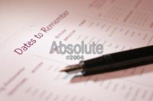 Business Financial Management  Working Capital Management IV