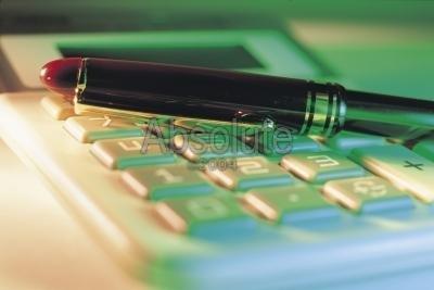 Business Financial  Management  Working Capital Management I