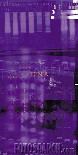 Biology  Heredity & Reproduction   Principles of Genetics