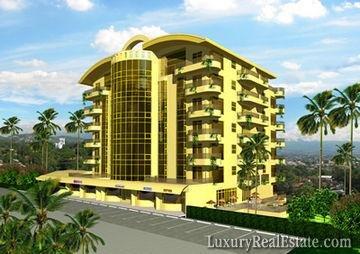 Real Estate Investment   Financing Real Estate