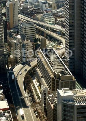 Advertising Worlds  Industrial & Trade Advertising