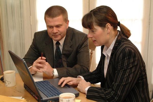 Human Resource Management   Performance Appraisal