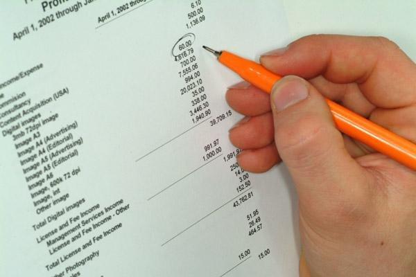 Human Resource Management   Jobs Conducting Job Analysis