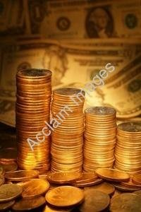 Investing  Gold & Other Tangible Investments