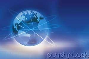 The International Trade Theory