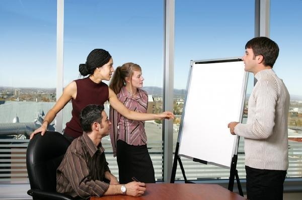 Management      Management of Innovation