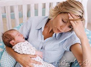 Psychology   Principles &  Applications  Infancy & Childhood