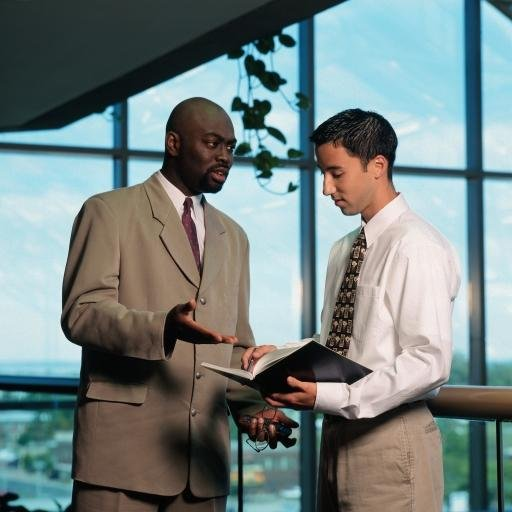 Business Law     Making Binding Agreements    Contracts