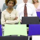 Human Resource     Training Versus Development