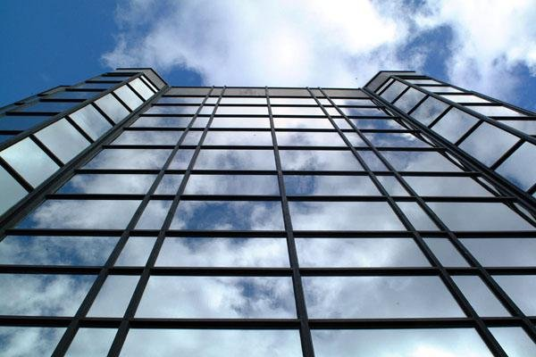 Public Administration   Designing Problem Solving Organizations