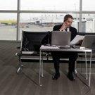Business - Human Resource Management