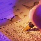 Economics - Competition & Market Power - Capital