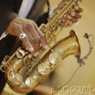 The History of Jazz-Small Groups in Transition-Swing to Bepop