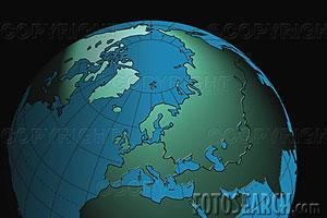 Physical Science - The Solar System