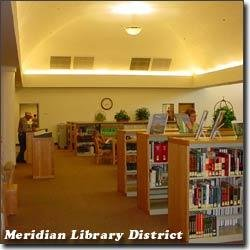 The History Of Libraries - Libraries for the People