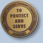 Criminal Law - Crimes of Contempt & Crimes Against Government