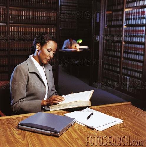 International Law - International Law Today