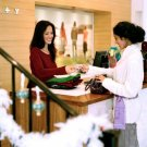Management Of Retail Buying - Supplier Marketplace