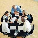 Management Of Retail Buying - Retail Buying