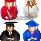 Special Education - Visual Impairment