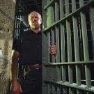 Criminal Justice - Crime and Violence