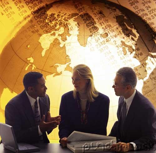 Information Science & Technology - Social Informatics