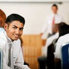 College Management - Managing Educational Operations