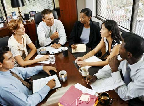 College Management - Faculty Evaluation-Performance Appraisal