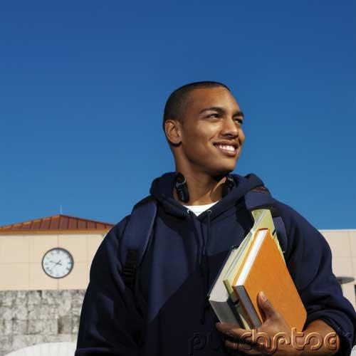 College Management - Leadership Strategies