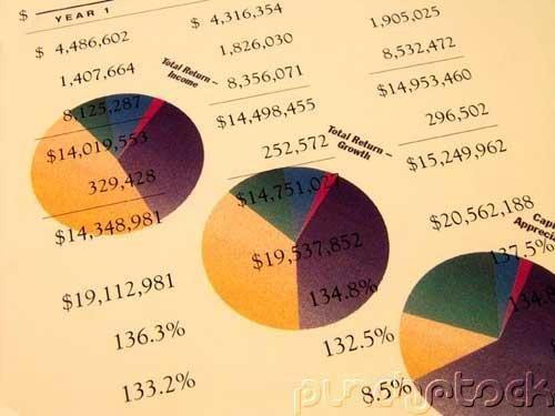 Grant Writing - Budget Development