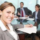 Grant Writing - Quality of Key Personnel