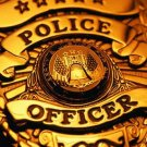 Police Administration - Quality Assurance & Inspections