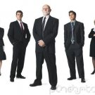 Organized Crime - The Evolution of Organized Crime
