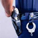 Law Enforcement - Crime - Legal System & Problem