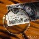 Criminology - Prosecution & Adjudication