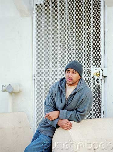 Juvenile Delinquency - Drugs and Delinquency