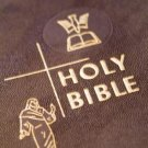 The Holy Bible - Guidance Through The Holy Bible