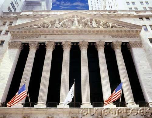 Stock Market - Analysis - Tools & Theories