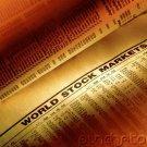 Stock Market - Trading - Buying & Selling Stocks