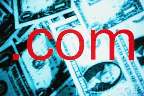 Online Investing - Web News Organizations
