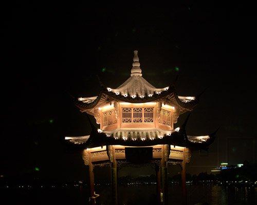 East Asian History - Imperialism In Korea-Vietnam & SE Asia